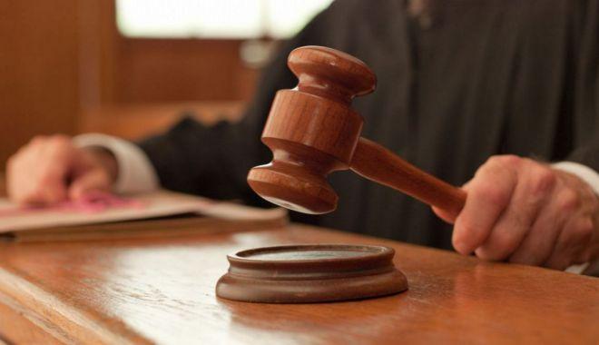 Consiliul Concurenței a câștigat în Justiție, dar a și pierdut - consiliulconcurenteiacastigatinj-1612892346.jpg