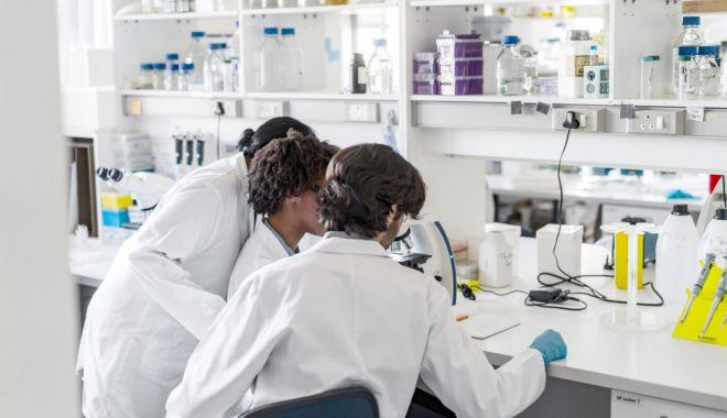 Consiliul European dixit: munca în cercetarea științifică trebuie stimulată! - consiliuleuropeandixitmuncaincer-1622565125.jpg