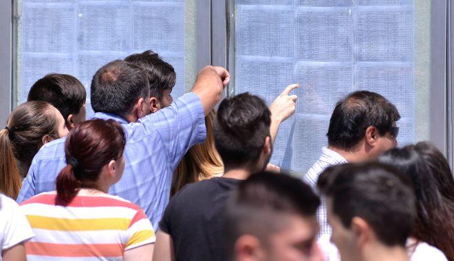 Evaluare Națională 2021. Județul Constanța, pe locul 3 la numărul de contestații - contestatii-1625157228.jpg