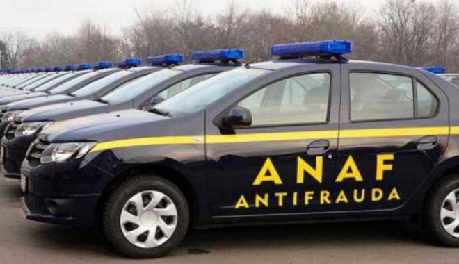 Foto: ANAF controlează firmele care au crescut mult prețurile în perioada crizei sanitare