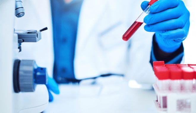Foto: Coronavirus România. Județele care nu au înregistrat niciun nou caz de îmbolnăvire cu noul coronavirus