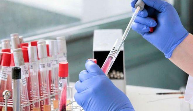 Foto: Numărul îmbolnăvirilor de coronavirus a crescut. 238 de cazuri confirmate în ultimele 24 de ore