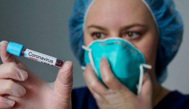 Foto: 328 de cazuri noi de coronavirus în România! Bilanțul ajunge la 8.746 de persoane infectate