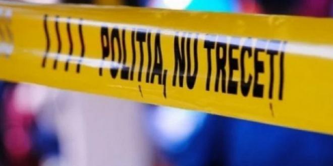 Un tânăr de 30 de ani şi-a ucis mama cu sălbăticie - crima-1616503311.jpg