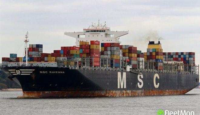 Crimă violentă, pe o navă, în Pacific - crimaviolentapeonavainpacific-1601804609.jpg