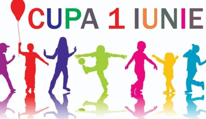Cros, zumba, aerobic şi dans sportiv, sâmbătă, la Constanţa şi Mamaia - cros-1622831335.jpg