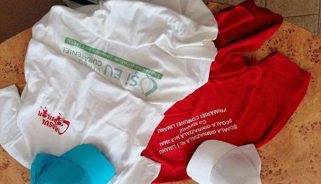 Școala Gimnazială nr. 1 Limanu organizează a treia ediție a Crosului Copiilor - crosulcopiilor-1623480599.jpg