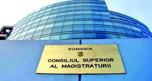 Val de pensionări în magistratură: CSM a avizat eliberarea din funcție a 12 procurori; alți 19 judecători așteaptă aprobarea - csm-1580841175.jpg