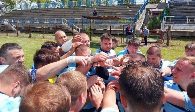CS Năvodari, victorie cu punct bonus la Suceava - csnavodari-1622380404.jpg