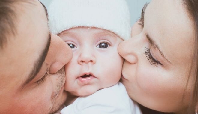 Cum pot înregistra părinţii naşterea copilului, fără să se ducă la Starea Civilă - cumpotinregistra-1603032971.jpg