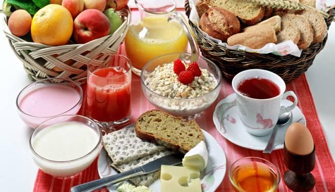 Cum avem grijă de sănătate pe perioada iernii - cumsaavem-1418053174.jpg