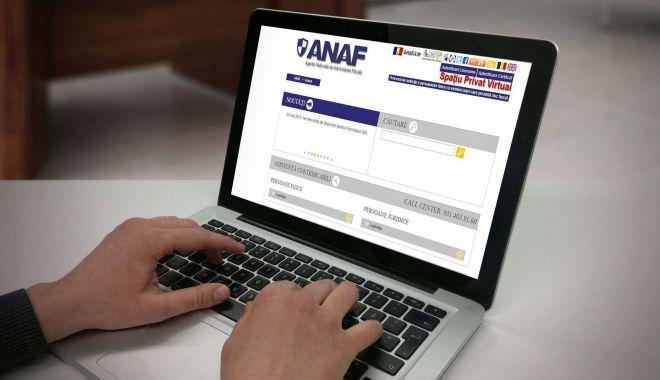 Cum se pot înscrie contribuabilii persoane fizice în Spațiul Privat Virtual al ANAF - cumsepotinscriecontribuabiliiper-1600194275.jpg