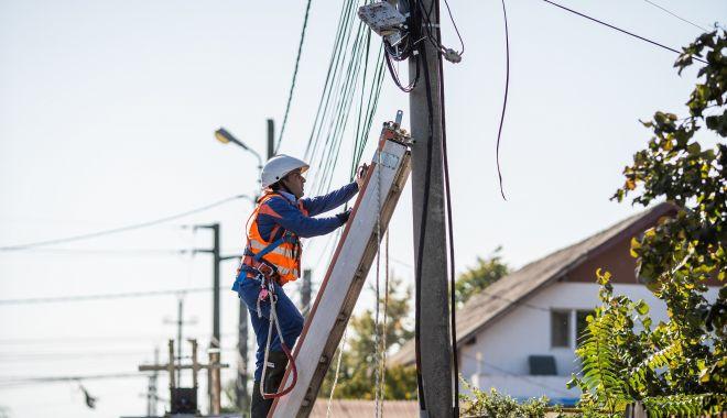 Mai multe străzi din municipiu, fără curent electric - curent-1631642591.jpg