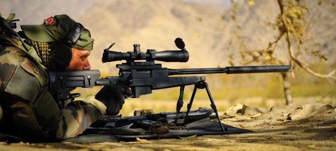 Curs de calificare cu cel mai performant armament al Armatei - cursacalificare-1623170108.jpg