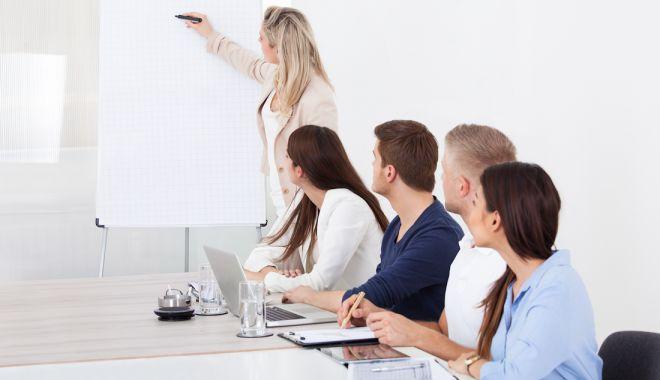 Peste 8.500 de persoane au urmat cursuri de formare profesională în primul semestru al anului - cursuriformatoriiasi-1627040608.jpg