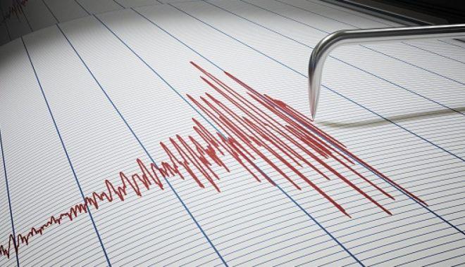 Cutremur de 3,6 în judeţul Buzău, în prag de An Nou - cutremur-1609489041.jpg