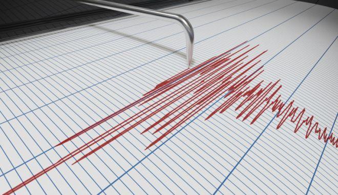 Cutremur puternic în România, resimțit în mai multe orașe - cutremur-1632551135.jpg