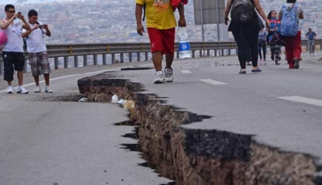 Cutremur de 6,8 grade în Chile - cutremur2-1446885092.jpg
