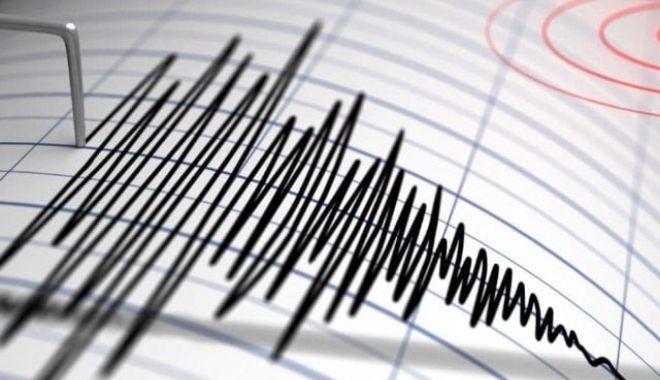 Un cutremur cu magnitudinea 3 a avut loc în Vrancea - cutremur640x400-1623910450.jpg