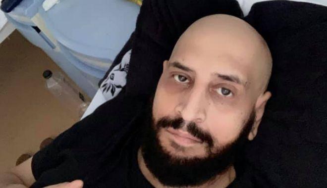 Doliu in sportul constănțean. A murit Samir Regep - d1f79df036074526bcf74a32b063063e-1631346109.jpg