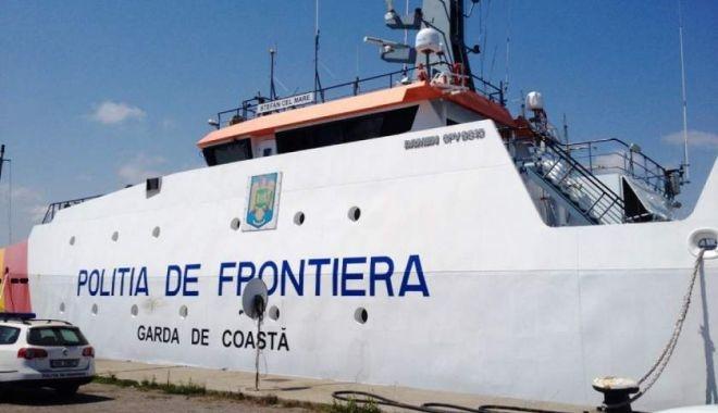 Marfă din Turcia, confiscată la graniță de Garda de Coastă - d774f560a0960eeb5b-1617624293.jpg