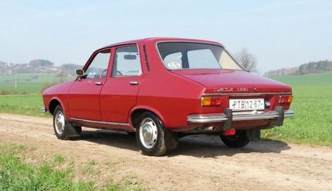 GALERIE FOTO / Mașina copilăriei: Dacia 1300. Cât mai costă o piesă de colecție - dacia2-1492506558.jpg