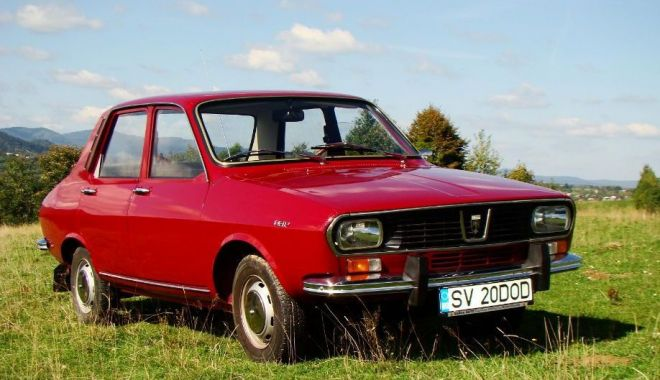 GALERIE FOTO / Istorie vie! Dacia, mașina care a pus România pe roți - dacia2-1534769506.jpg