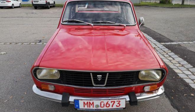 GALERIE FOTO / Dacia 1300 din 1979, la 3.500 euro. Să fie un preț bun? - dacia2-1539778331.jpg