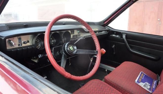 GALERIE FOTO / Mașina copilăriei: Dacia 1300. Cât mai costă o piesă de colecție - dacia3-1492506565.jpg