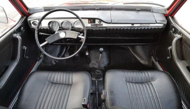 GALERIE FOTO / Dacia 1300 din 1979, la 3.500 euro. Să fie un preț bun? - dacia3-1539778348.jpg
