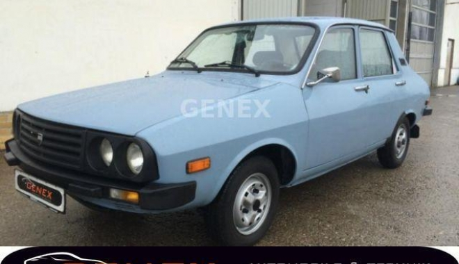 GALERIE FOTO / Mașina copilăriei: Dacia 1300. Cât mai costă o piesă de colecție - dacia4-1492506571.jpg