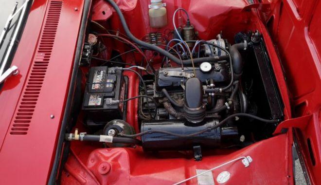 GALERIE FOTO / Dacia 1300 din 1979, la 3.500 euro. Să fie un preț bun? - dacia4-1539778364.jpg