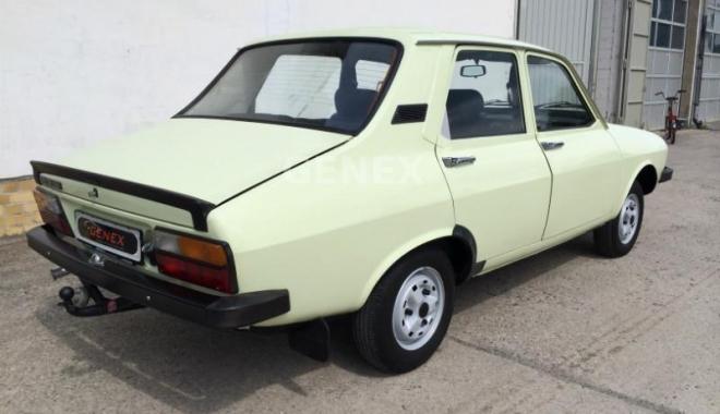 GALERIE FOTO / Mașina copilăriei: Dacia 1300. Cât mai costă o piesă de colecție - dacia5-1492506577.jpg