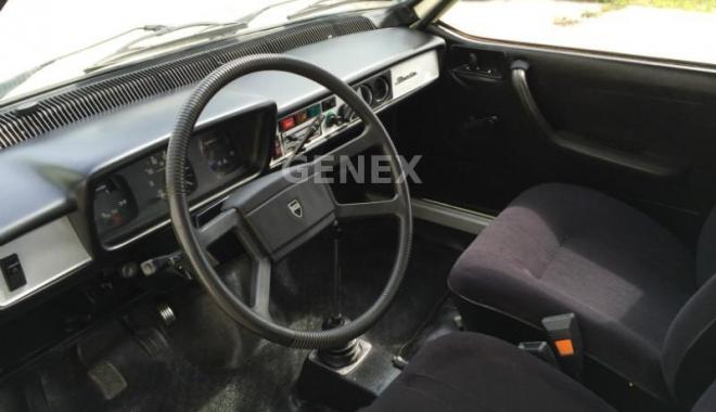GALERIE FOTO / Mașina copilăriei: Dacia 1300. Cât mai costă o piesă de colecție - dacia6-1492506582.jpg