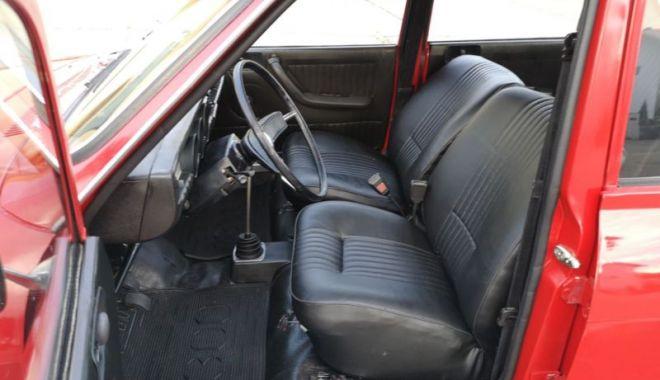GALERIE FOTO / Dacia 1300 din 1979, la 3.500 euro. Să fie un preț bun? - dacia6-1539778397.jpg