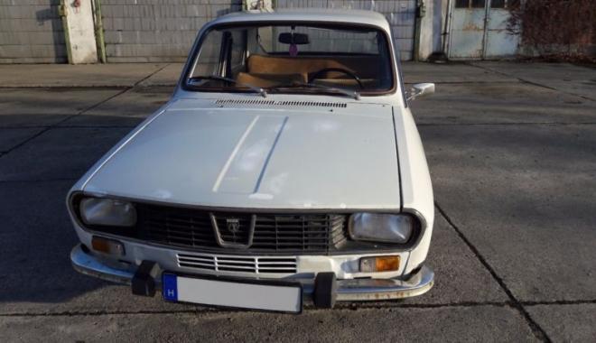 GALERIE FOTO / Mașina copilăriei: Dacia 1300. Cât mai costă o piesă de colecție - dacia7-1492506588.jpg