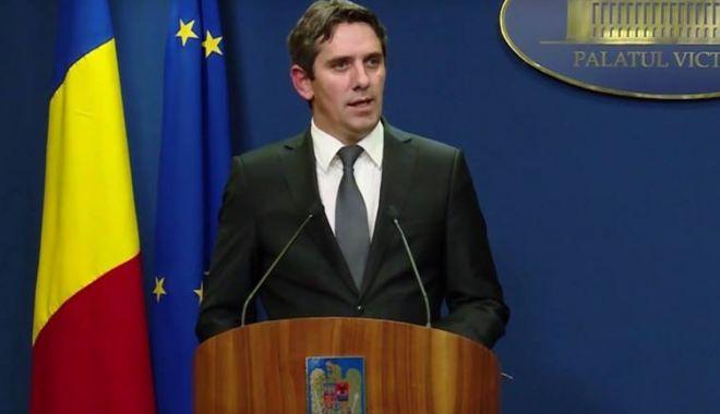 Foto: ATENȚIE! Sancțiuni mărite pentru nerespectarea măsurilor de combatere a  coronavirusului