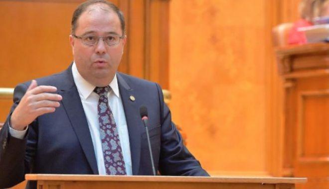 Foto: PMP cere Guvernului să se preocupe de agricultura României