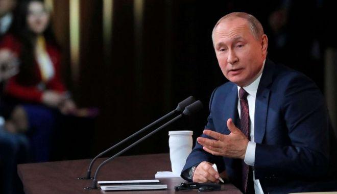 Vladimir Putin: Polonia, înțelegere cu Hitler? - dddd-1577201297.jpg