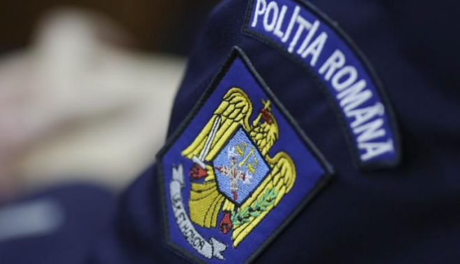 Viitor polițist sau potențial infractor? Elev prins la furat în mall! - dddd-1583133842.jpg