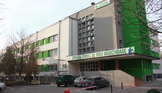 Foto: UPDATE / A apărut PRIMUL CAZ DE CORONAVIRUS ÎN CONSTANȚA? / Declarații dr. Stela Halichidis