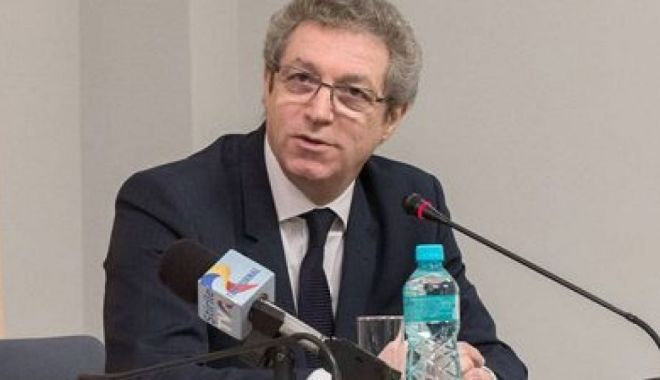 """Foto: Mesaj către românii din Italia: """"DACĂ NU AU NEVOIE SĂ VINĂ ACASĂ, SĂ NU VINĂ"""""""