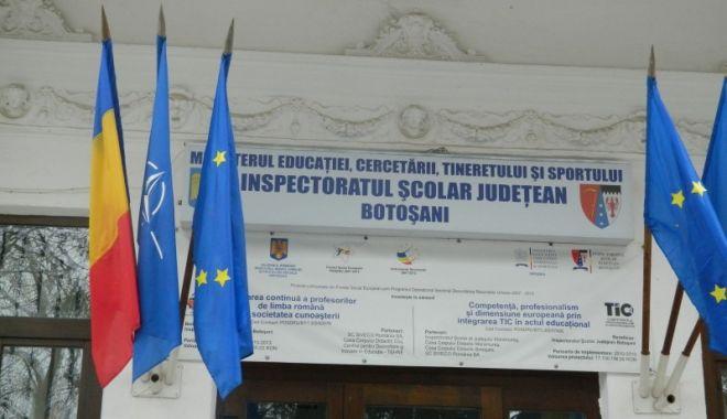 Foto: Nu-și mai lasă copiii la școală! O elevă s-a întors din Italia…