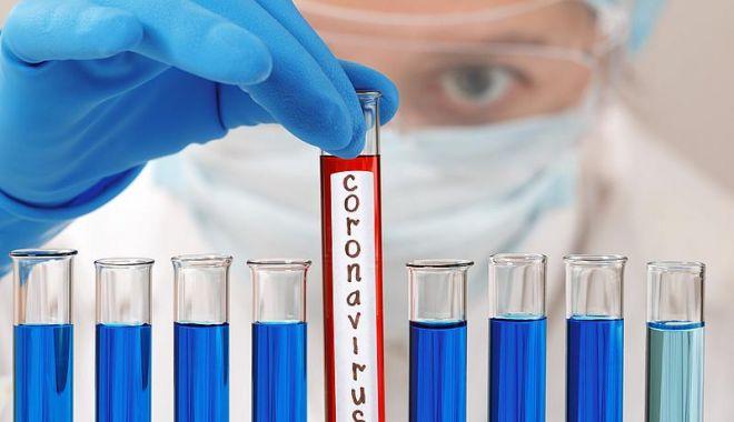 Foto: Coronavirus, ultimul bilanț național: 17 cazuri confirmate, 52 de persoane în carantină