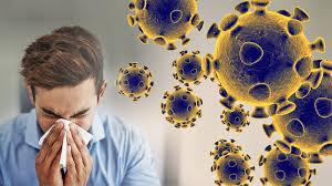 """Foto: Mărțișoare """"virusate"""" la ADP? Medicii l-au găsit pozitiv la COVID-19!"""