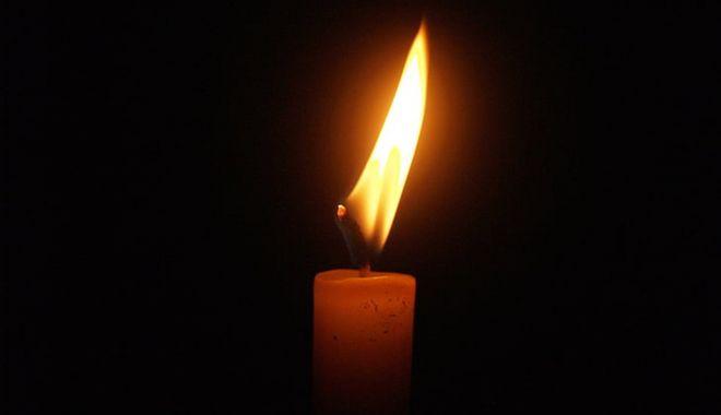 """Doliu la Universitatea """"Ovidius"""". """"Prin firea sa veselă și tonică, Mirela Iordan va rămâne în amintirea noastră"""" - deces-1606034670.jpg"""