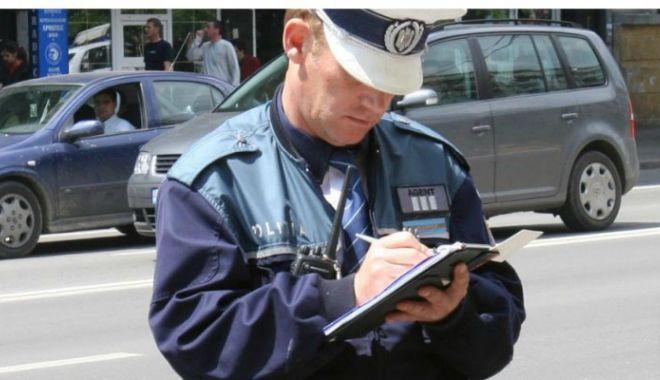 Local din Constanța, amendat pentru că organizase o comemorare - deewer-1602938300.jpg