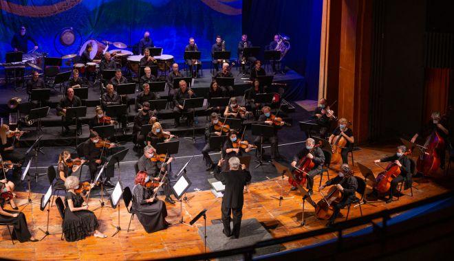 """Deschidere de stagiune cu public, la Teatrul de Operă şi Balet """"Oleg Danovski"""" - deschideredestagiune1-1611760205.jpg"""