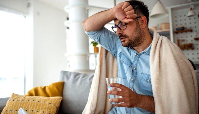 Cu deshidratarea cronică nu este de glumit! Iată câteva metode pentru a o combate - deshidrataresursabrobible-1626627282.jpg