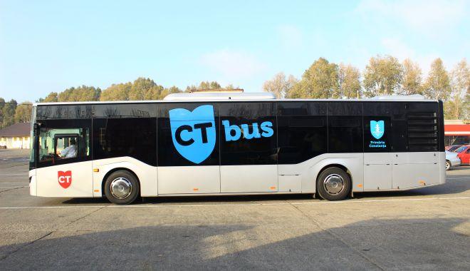 Autobuzul 5-40 are traseul deviat astăzi și mâine - deviere-1618384821.jpg